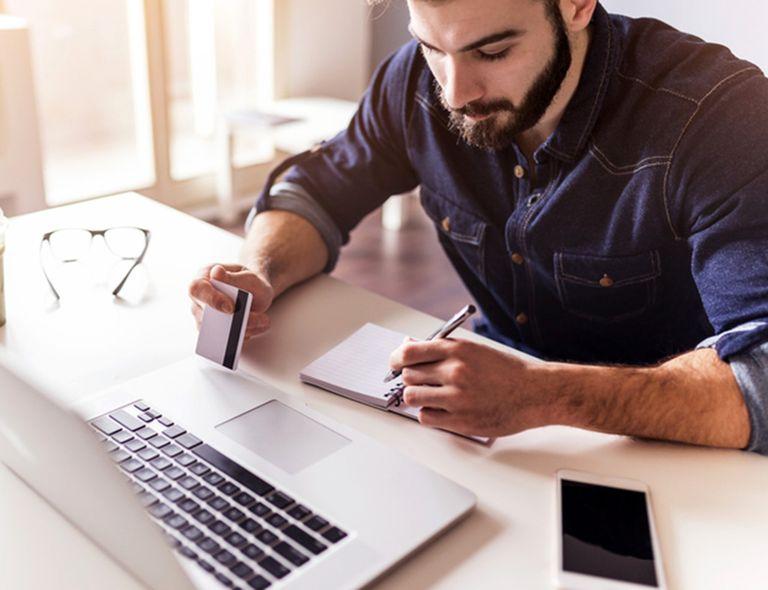 Como criar uma loja virtual de sucesso